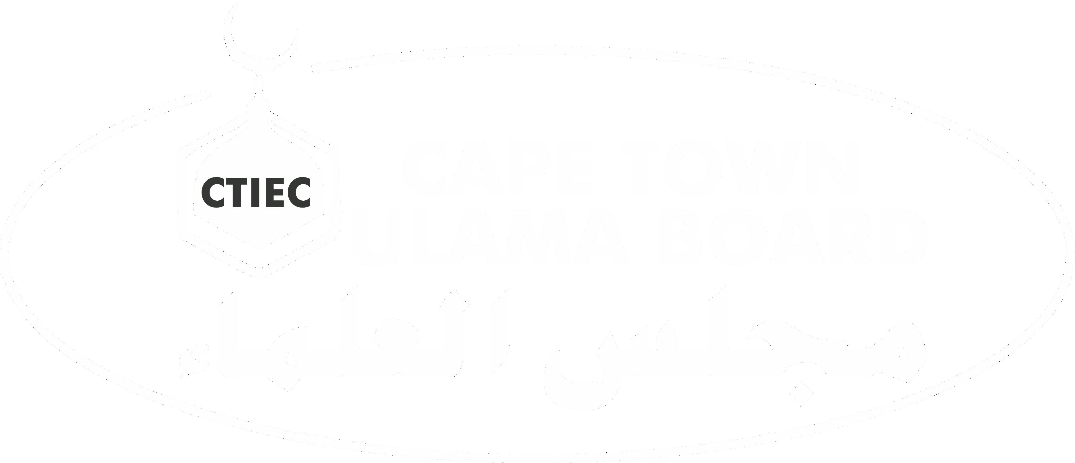 Cape Town Ulama Board